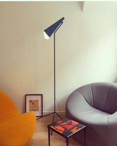 Image Types, Google Images, Pumpkin, Home Decor, Pumpkins, Decoration Home, Room Decor, Interior Design, Butternut Squash
