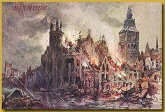 site-me-be-fla-dixmude-1915-bombardé.jpg (1000×679)
