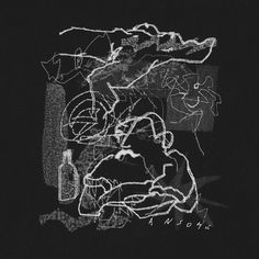 Ansome - Stowaway (Album) at Discogs