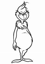 Grab Your New Coloring Pages Grinch Free Https Gethighit Com New Coloring Pages Grin Grinch Coloring Pages Christmas Coloring Pages Dr Seuss Coloring Pages