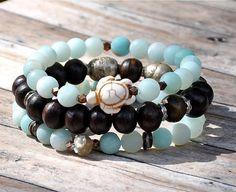beadrustic jewelry | Handmade Jewelry