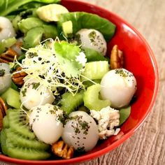 Eggs, Breakfast, Food, Salads, Morning Coffee, Essen, Egg, Meals, Yemek