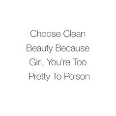 Astonishing Quotes about Beauty   Cute Girl Clean Beauty, Beauty Skin, Beauty Bar, Skins Quotes, Natural Lipstick, Care Quotes, Organic Beauty, Organic Makeup, Quote Aesthetic