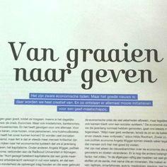 Leuk lettertype