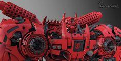 Grimlock_Transformers_TF4_00.jpg