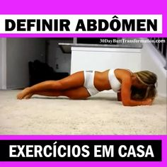 clicar no link ☝️ - - Gym Workout For Beginners, Fitness Workout For Women, Body Fitness, Workout Videos, Fitness Gear, Fitness Diet, Health Fitness, Lower Belly Workout, Butt Workout