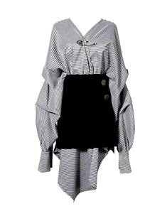 Dorothy Wizard of Oz Baby Dress, Dorothy Dress, Dorothy Halloween Costume, Wizard of Oz Costume, Bab Kpop Fashion Outfits, Stage Outfits, Girly Outfits, Classy Outfits, Fashion Dresses, Cute Outfits, Vetement Fashion, Shirt Skirt, Character Outfits