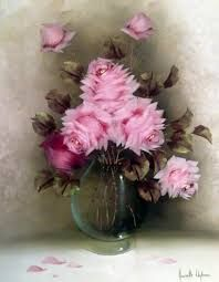 Image result for jeanette dykman artist Glass Vase, Creativity, Artist, Image, Jewelry, Home Decor, Jewlery, Decoration Home, Jewerly