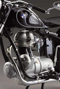 Visit The MACHINE Shop Café... ❤ Best of Bikes @ MACHINE ❤ (1953 BMW R25/2 Motorcycles) - www.remix-numerisation.fr - Rendez vos souvenirs durables ! - Sauvegarde - Transfert - Copie - Digitalisation - Restauration de bande magnétique Audio - MiniDisc - Cassette Audio et Cassette VHS - VHSC - SVHSC - Video8 - Hi8 - Digital8 - MiniDv - Laserdisc - Bobine fil d'acier - Micro-cassette - Digitalisation audio - Elcaset