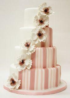 Beautiful cakes-Najlepše torte: Cakes for all occasions 7 -torte za sve prilike 7