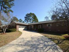 2904 Ulmer Road, Immaculate All Brick Southeast Columbia Home, Minutes from Ft. Jackson, Marketed by Candy Limehouse, Prudential Midlands Real Estate