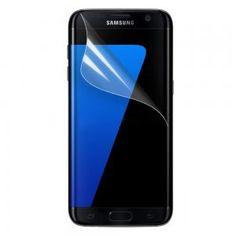 Köp Heltäckande Skärmskydd för Samsung Galaxy S7 Edge online http://www.phonelife.se/premium-skarmskydd-samsung-galaxy-s7-edge