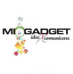 Grazie a MioGadget, il Wedding Tour 2012 ha i suoi gadget ufficiali