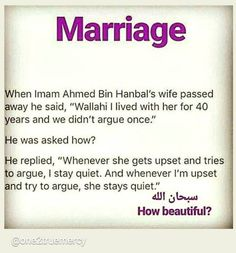 Hijrah Islam, Islam Marriage, Marriage Tips, Successful Marriage, Islamic Love Quotes, Muslim Quotes, Hijab Quotes, Allah Quotes, Quran Quotes