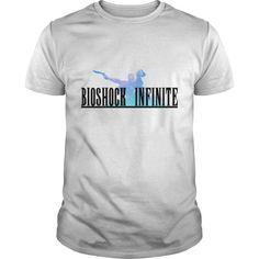 Final Fantasy Infinite  #tshirt #shirt #sunfrog #coupon #fantasy #love #fantasytshirt