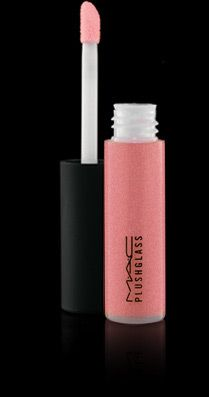 MAC Fashion Fanatic--  Great for a pink nude lip.  It is so much more light pink than this shows - go check it out at a MAC store.  Adore.