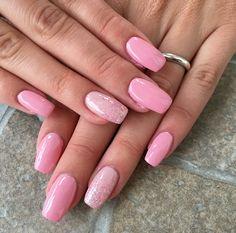 Nails  AlessiaZaffin