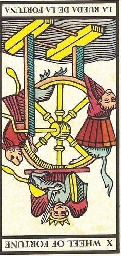 Alquimisticos - Consultas Tarô, Astrologia e Runas Online - Carta Tarô para 15-07-2014