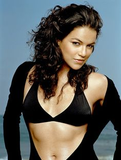 42 Hot Pictures Of Michelle Rodriguez- Letty Actress From Fast And Furious Michelle Rodriguez Lost, Michael Rodriguez, Beautiful Celebrities, Beautiful Actresses, Gorgeous Women, Fast And Furious, Michelle Rodrigez, Heather Graham, Christina Ricci