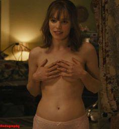 Fotos de Rachel McAdams desnuda - ImperiodeFamosas
