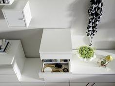 Outdoor Küche Ikea Malm : Besten stauraum bilder auf in stauraum ikea