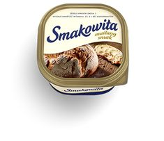 Smakowita Ben And Jerrys Ice Cream, 20 Min, Cereal, Oven, Zara, Breakfast, Desserts, Kitchen, Food