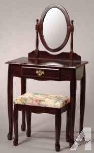 New And Used Furniture For Sale In Buffalo, New York   Buy And Sell  Furniture   Classifieds