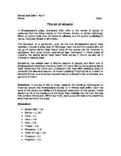The Giver Euphemism Worksheet | Worksheets, Language and Students
