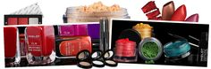 INGLOT Cosmetics is one of the world's leading manufacturers of colour cosmetics. Choose from a large selection of professional quality makeup must-haves for all. Buy Cosmetics Online, Makeup Must Haves, Range, India, Shopping, Top, Cookers, Goa India, Crop Shirt