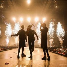 moments tour marcus and martinus 20188 Kawaii Girl, Guinness, Norway, Singer, Tours, In This Moment, My Love, World, Celebrities