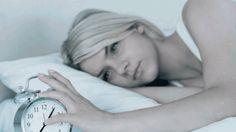 søvn Tips, Counseling