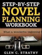 http://www.how-to-write-a-book-now.com/plot-outline.html create a plot outline