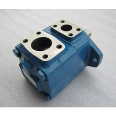 EATON-VICKERS PISTON PUMP radial piston pump will inevitably become an important part of the field of plunger pump application Hydraulic Fluid, Hydraulic Cylinder, Hydraulic Pump, Pressure Pump, Oil Pressure, Centrifugal Force, Casting Machine, Fluid Dynamics, Drilling Machine