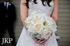 Weddings » JKP Photographers