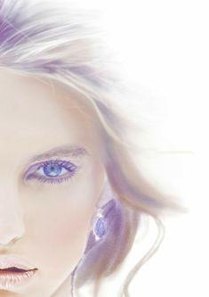 Purple Rain, Purple Lilac, Shades Of Purple, Periwinkle, Lavender Color, Pink, Portraits, Pantone Color, Violet