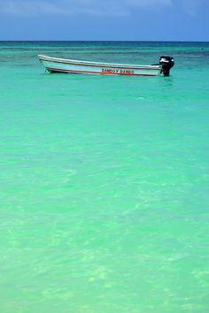 Isla Barú (Colombia) Maj, Beautiful Soul, Vacation Destinations, Bella, Diving, Waves, Explore, Random, Nature