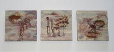 Kunstwork Painting, Art, Art Background, Painting Art, Kunst, Paintings, Performing Arts, Painted Canvas, Drawings