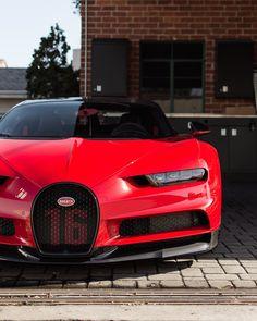 Bugatti Chiron Sport! | Photos by @edn.photos | #blacklist #bugatti #chiron #chironsport