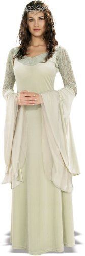 The Lord Of The Rings Queen Arwen Deluxe Adult Costume Size Standard One-Size by Fun World, http://www.amazon.com/dp/B000AAU3Y8/ref=cm_sw_r_pi_dp_XfhBqb1KT8WFS