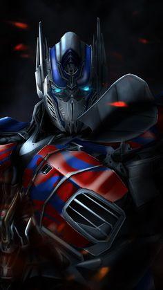 Optimus Prime 4k In 1080x1920 Resolution Transformers Bumblebee, Transformers Optimus Prime, Gundam, Superhero Background, Superhero Images, Hasbro Studios, Hd Cool Wallpapers, Robots, Camoflauge Wallpaper