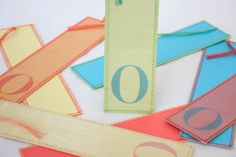 Mira Aster | Hand Sewn Stationery Since 2000 - Home