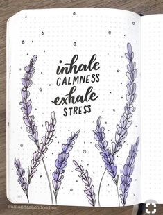70 Inspirational Calligraphy Quotes for Your Bullet Journal - The Thrifty Kiwi Need a boost? Here are 70 inspirational calligraphy quotes to include in your bullet journal! Bullet Journal Quotes, Bullet Journal Notebook, Bullet Journal Themes, Bullet Journal Ideas Pages, Bullet Journal Spread, Bullet Journal Inspo, Journal Pages, Bullet Journal Inspiration Creative, Bullet Journals
