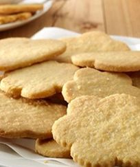 Kids Meals I Love Baking SA - Look what I found! Thought you might like it too! Fast Dinner Recipes, Easy Appetizer Recipes, Easy Cake Recipes, Easy Healthy Recipes, Cookie Recipes, Free Recipes, Cooking With Kids Easy, Kids Cooking Recipes, Just Cooking