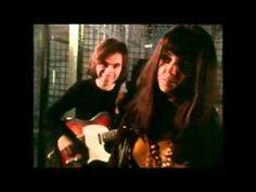 """▶ Shocking Blue - """"Venus""""....1969 ...""""i'm your Venus, i'm your fire..."""""""