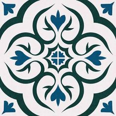 Harrogate Pattern Porcelain Floor Tiles from Tile Mountain only per tile or per sqm. Order a free cut sample, dispatched today - receive your tiles tomorrow Floor Patterns, Tile Patterns, Liverpool, Wood Look Tile, Style Tile, Felder, Decorative Tile, Porcelain Tile, Tile Design