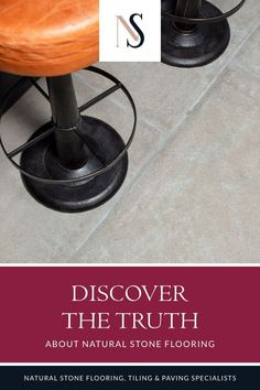 There are many myths surrounding the use of natural stone floors. Should it be used in garden design? What about using it in a contemporary and farmhouse kitchens? We help bust all the myths in our latest blog, giving you detailed information to help you make the right choice for country, luxury and classical living. Please see our website for all the details. #naturalstoneconsulting #classichomedesign #naturalstoneflooring #limestonetiles Farmhouse Kitchens, Farmhouse Interior, Farmhouse Decor, Limestone Tile, Stone Tiles, Natural Stone Flooring, Paving Stones, Kitchen Flooring, Tile Design