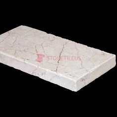 Cream Pearl Tumbled Marble Paver Please check you may use our stone patios, pools and decks. Best travertine and marble paver supplier. Pearl Cream, Stone Tiles, Marble, Pearls, Decor, Floors Of Stone, Decoration, Beads, Granite