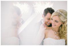 Hochzeitsfotograf-Innsbruck-Tirol-Kristallwelt-Tirol-Kristal-Swarovski-Wattens Innsbruck, Portrait, Photo Booth, Engagement, Wedding Dresses, Swarovski, Instagram, Fashion, Pictures
