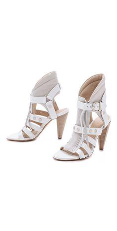 IRO Xilly Sandals | SHOPBOP