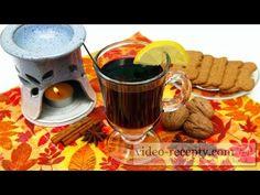 Party Drinks, Mugs, Tableware, Dinnerware, Tumblers, Tablewares, Mug, Dishes, Place Settings